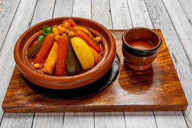 sahara_food_Cous_Cous_2.jpg