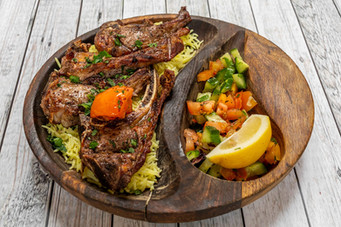 sahara_food_Lamb_Chops.jpg
