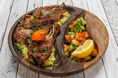 sahara_food_Lamb_Chops.jpg