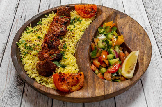 sahara_food_Shish_Kabab.jpg
