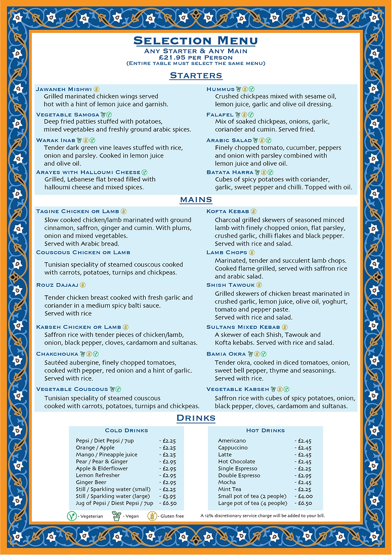 New 21.95 menu.png