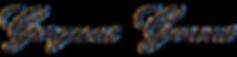 GG_Logo_Main.png