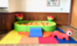 ball pit ventura county soft pay babies