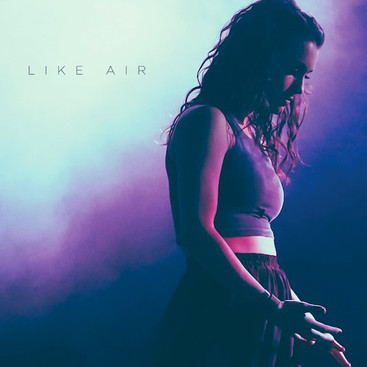 'Like Air' Movie