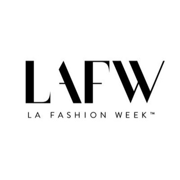 LA Fashion Week