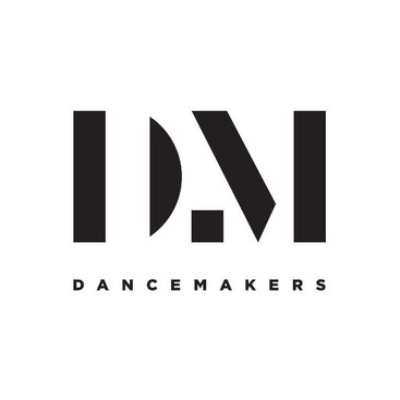 Dancce Makers