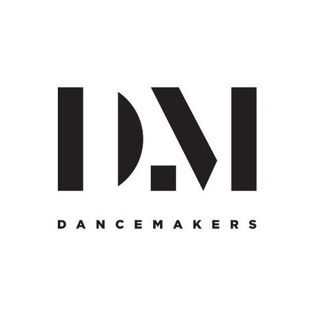 Dancce Makers