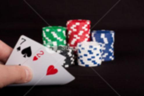 온라인 포커게임 바둑이게임