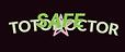 안전놀이터 로고