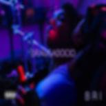 BRAGGADOCIO album upload.jpg