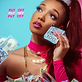 PAY OFF OFFICIAL COVER (final)png.png