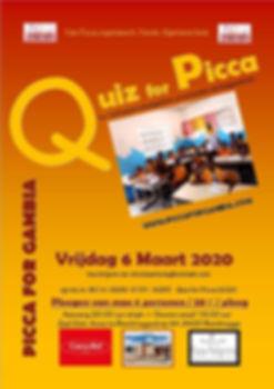 QUIZ PICCA 2020.jpg