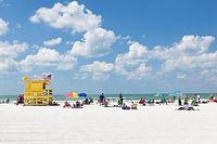 siesta-beach.jpg