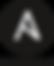 ansible_logo.png