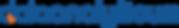 Dataanalyticum-logo.png