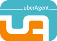 uberagent_logo.png