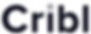 cribl_logo.png
