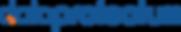 Dataprotectum-logo.png