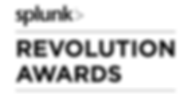 revolution_awards.png