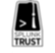 splunk_trust.png
