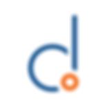 Datapunctum-avatar-1.png