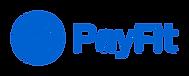 Payfit_logo_blue.png