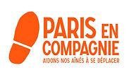 Logo-Paris-en-Compagnie-2.jpg