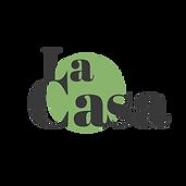 logo-la-casa-hd-transparent.png