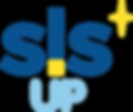 Logo SIS UP