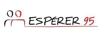 cropped-Logos-esperer-95.jpg