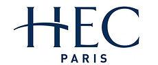 Logo_HEC.jpg