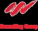 maltem-consulting-group-art-logo-2018_re