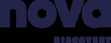 logo_horizontal_darkblue@2x.png