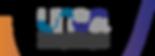 nl-logo UNEA.png