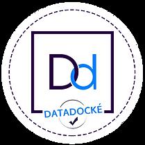 sbmesdocs-logo-datadocke-rond-500X500.pn