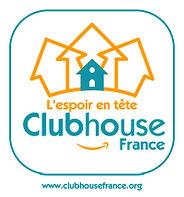 logo_clubhousefrance.jpg