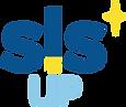 Logo_SIS UP.png