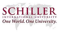 Logo_Schiller.jpg