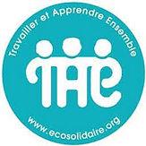 TAE_Logo.jpg