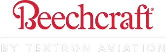 beechcraft-logo.png