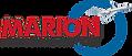 marion+logo+no+KMZ.png