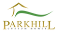 parkhill logo.png