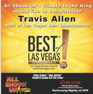 Travis Allen winner 2018.jpg