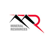 Mineral Resources.png
