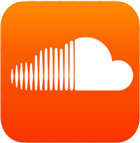 SoundCloud Downloads - 1,000 Downloads