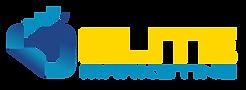 Elite Logo Footer.png