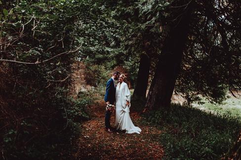 PHOTOGRAPHE_MARIAGE_LYON_LAIQUE_S8.jpg