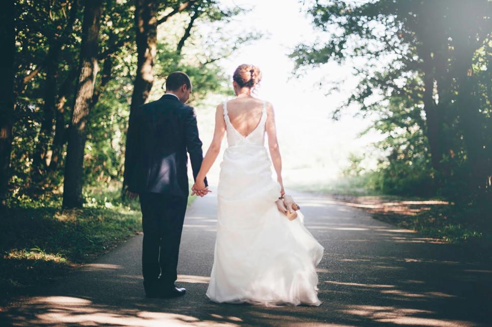 Photographe mariage Lyon Roanne Saint Cyr sur le Rhône  Fuji X-PRO2