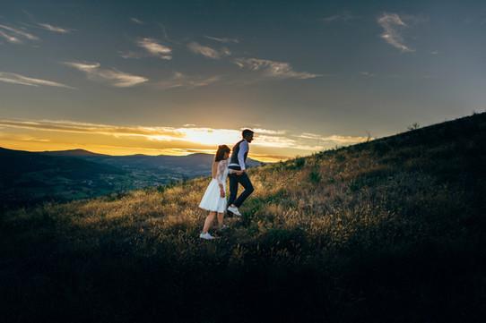 PHOTOGRAPHE_MARIAGE_LYON_LAIQUE_S49.jpg