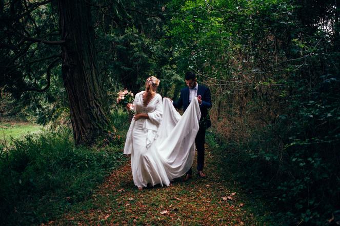 PHOTOGRAPHE_MARIAGE_LYON_LAIQUE_S20.jpg